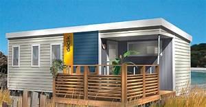 Casa Mobile In Legno Usata  U2013 Boiserie In Ceramica Per Bagno