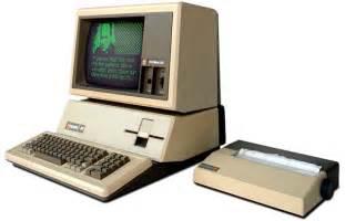 Apple+III:Apple III computer
