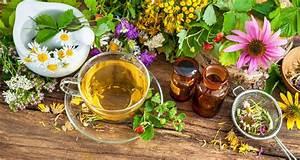 Какой чай помогает от простатита