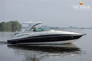 CRUISERS YACHTS 330 EXPRESS Motor Yacht For Sale De Valk