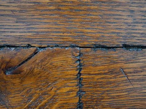 11 best images about custom floor stain pine on Pinterest