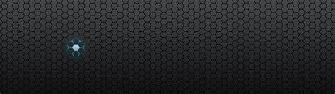 wallpaper black minimalism hexagon texture circle