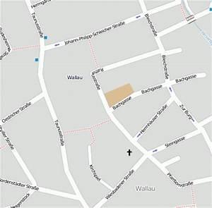 Ikea Möbel Einrichtungshaus Wallau Hofheim Am Taunus : rathausstr 65719 hofheim wallau ~ Orissabook.com Haus und Dekorationen