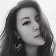 Hidy Yu 余曉彤 - 【Grow Though Grit】 持續挑戰 • 練就進步...