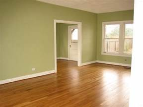 Picking interior paint colors for your home