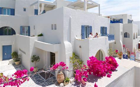 kitchen island units naxos hotels iria hotel naxos agia
