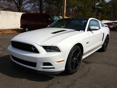 Mustang For Sale by 2014 Gt Cs For Sale The Mustang Source Ford Mustang Forums
