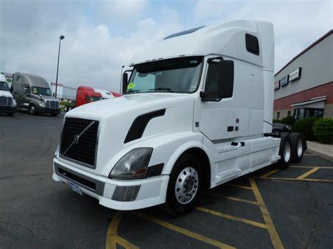 2012 volvo truck price 2012 volvo vnl630 truck country