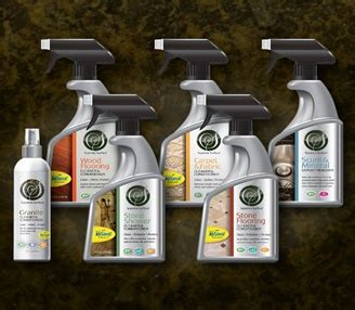 supreme surface cleaners for granite worktops