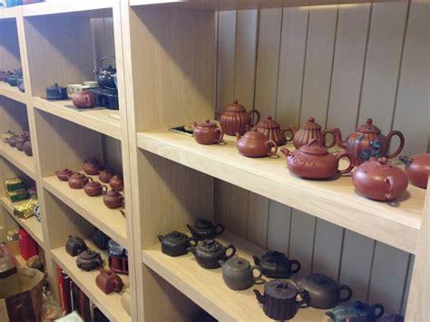 พลิกตำนานร้านชา: 2. Prin Tea House (พี่โอ้ง) | Tea review ...