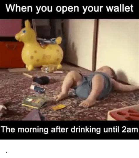 Morning Sex Meme - funny the morning after memes of 2017 on sizzle
