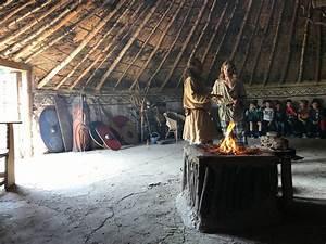 June 2020 Calendar A Day In The Life Of Iron Age Farmer Bats Primrose