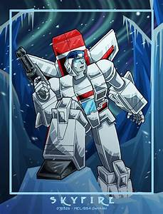 523 best images about Inspiration - Transformers on ...