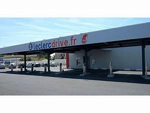 Leclerc Drive Plan De Campagne : drive lunel retrait courses en ligne adresse plan ~ Dailycaller-alerts.com Idées de Décoration