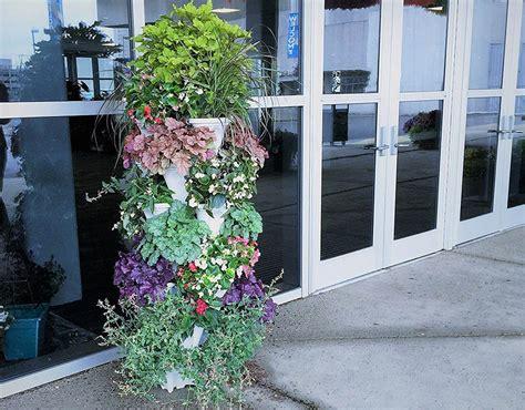 55 Best Vertical Garden Ideas (planters & Diy Kits