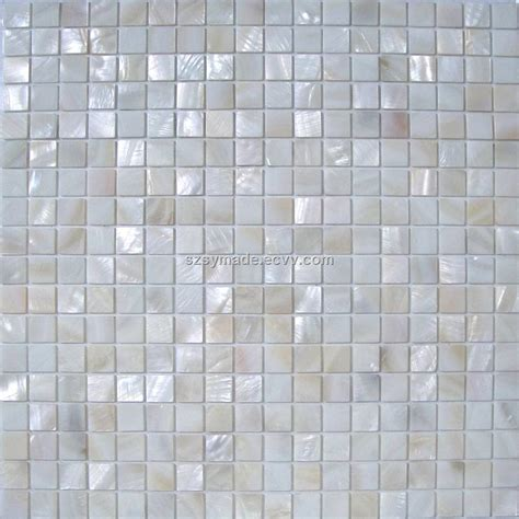 white mosaic welcome wallsebot tumblr com