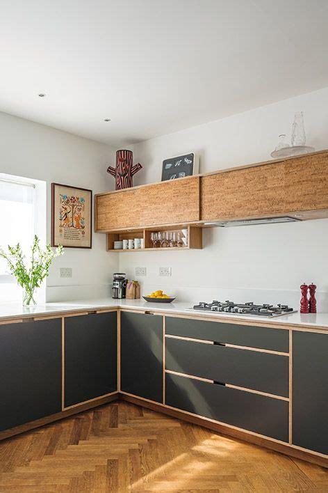 kitchen plywood designs pin by putro widodojati on interior ideas 2452