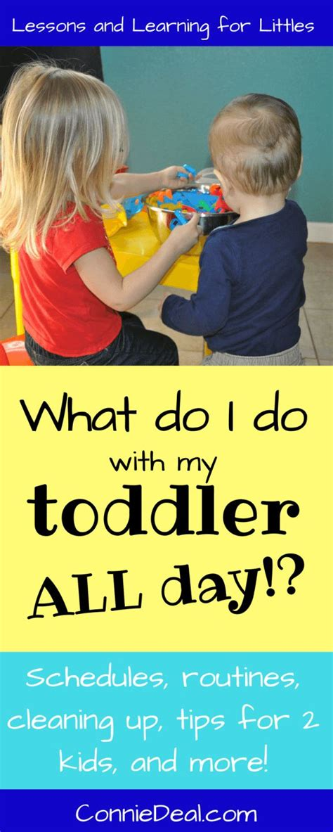 25 unique activities for 2 year olds daycare ideas on 669 | 14b30bdefc1f88a4c236a76116a9bf4f