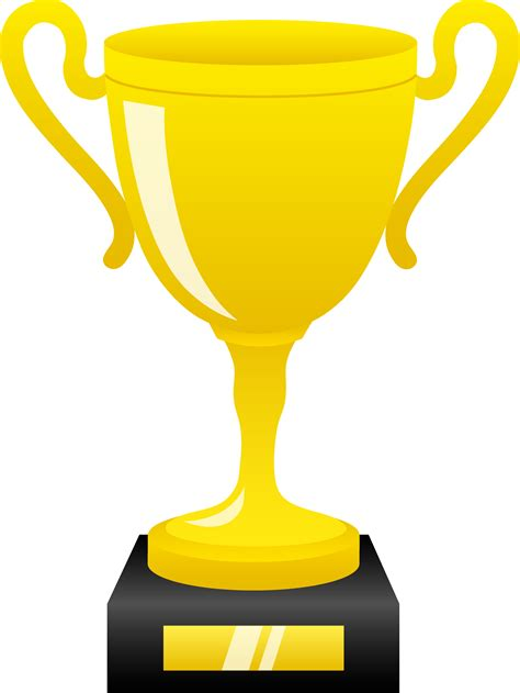 free clipart library free free trophy clipart free clip free