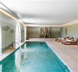 hotel drome piscine interieure 28 images le domaine du With hotel avec piscine interieure chauffee