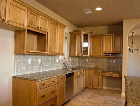 kitchen cabinets  sale secondhand kitchen set home design decor idea