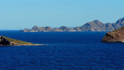 Westward Voyages in the Sea of Cortez, Baja small ship cruise