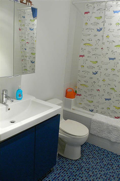 childrens bathroom ideas 39 bathroom sets furniture and other decor accessories