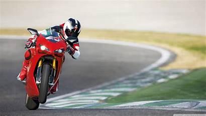 Superbike Ducati 1198 Racing