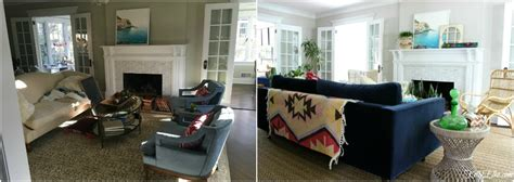 Dramatic And After Living Rooms by Living Room Before After Elko