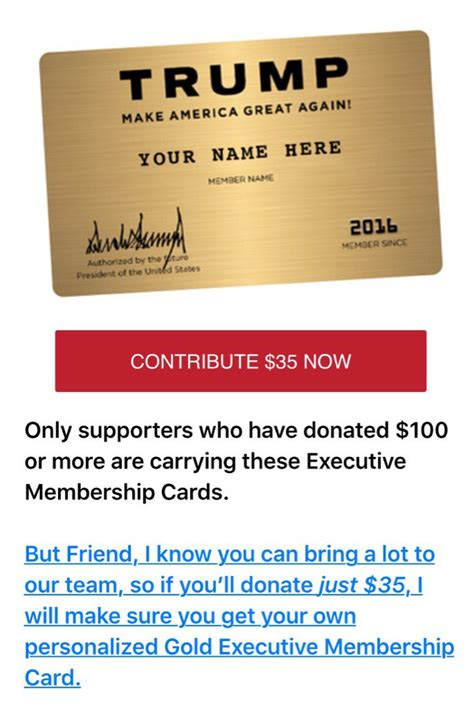 But that can be fool's gold. Gold Card Membership: Latest news, Breaking headlines and Top stories, photos & video in real ...
