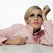 Celebrating Sixties Icon Twiggy on Her 65th Birthday - Vogue
