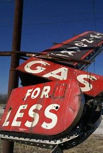 109 best images about Deserted Route 66 on Pinterest