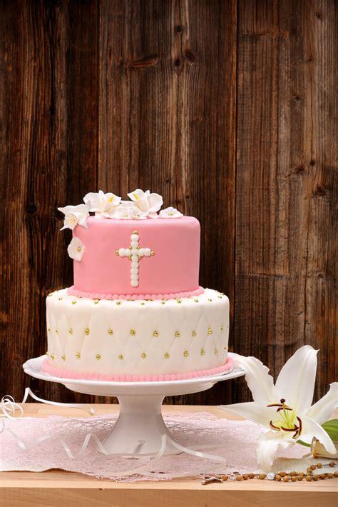 idees decoration table de communion pas cheres
