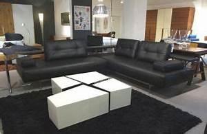 Rolf Benz Dono : rolf benz forum 322 sofa der klassiker in hannover kirchrode on popscreen ~ Frokenaadalensverden.com Haus und Dekorationen