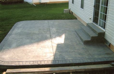 Orlandini Tile Chester Pa by Patios In Chester County Pa Sarmento And Sons Masonry
