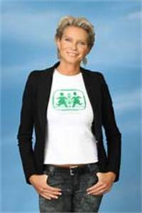 Stephanie Von Pfuel : fote press matthias r he ~ Buech-reservation.com Haus und Dekorationen