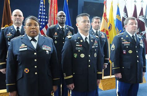 army retirement ceremony what was your military retirement ceremony like rallypoint