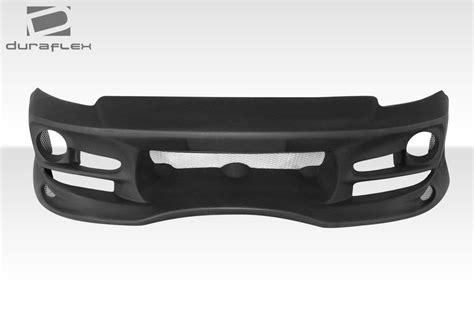 Kit For Mitsubishi Eclipse by Fiberglass Kit Kit For 2002 Mitsubishi Eclipse