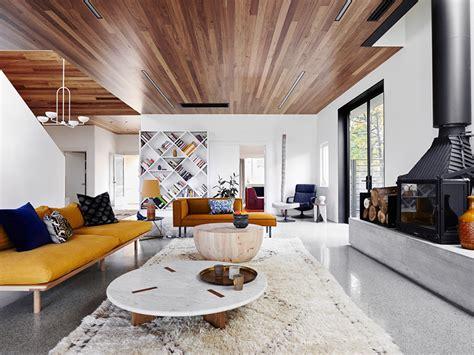 small home interior design photos open plan living area ideas realestate com au