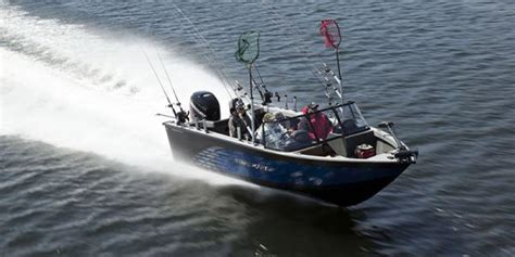 Yamaha Boat Dealers South Africa by South Africa World Of Yamaha Dealers Yamaha