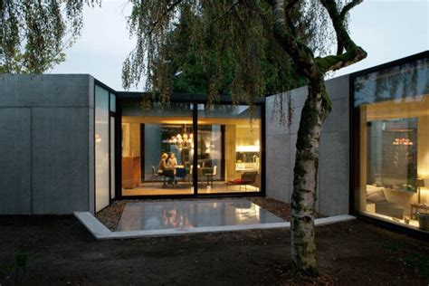 Low Budget Häuser by Low Budget Haus Projekte Pr 228 Mierten Architekten