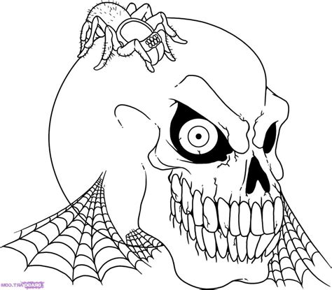 printable halloween free printable activities 187 coloring pages