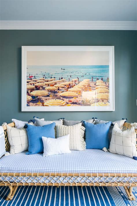 My Predictions for the Top 2019 Interior Design Color