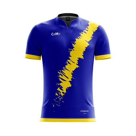 soccer jersey the flash football jersey 32 per jersey all printing included