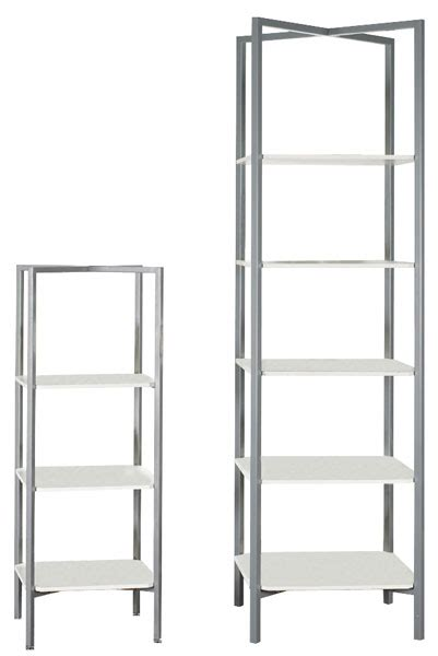 Display Etagere by 201 Tag 232 Re Displays Blick Materials
