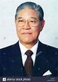 Lee Teng hui photo Stock Photo: 136536172 - Alamy