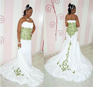 weddingspot bridal shop tanzania wedding emerald green With emerald wedding dress