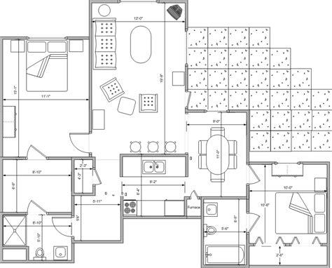 22 Best Photo Of Underground House Plans Designs Ideas