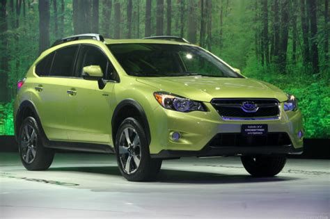 Best Suvs 2014 by Lineup Of Best Hybrid Suvs For 2014 Top Most Viewed Cars