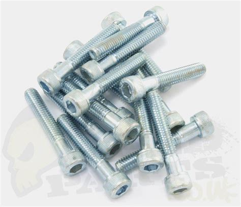 side casing transmission cover bolts piaggio pedparts uk